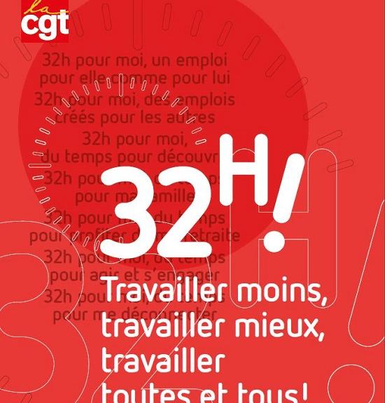 32h CGT